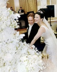 Celebrity_wedding_Catherine_zeta-jones_Michael-Douglas