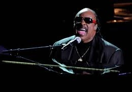 Stevie_Wonder_Celebrity_wedding_new_york