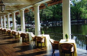 New York Central_Park_Boathouse_wedding