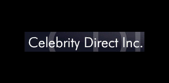 Celebrity Direct Inc