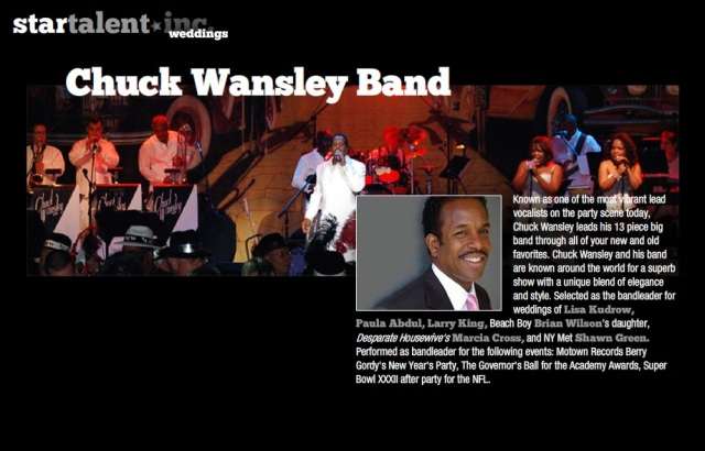 Chuck_Wansley_Band