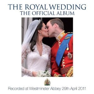 Royal_Wedding_Music_Album