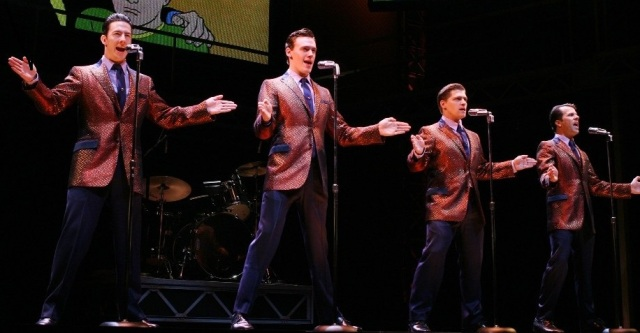 Jersey_Boys_Tribute_Show