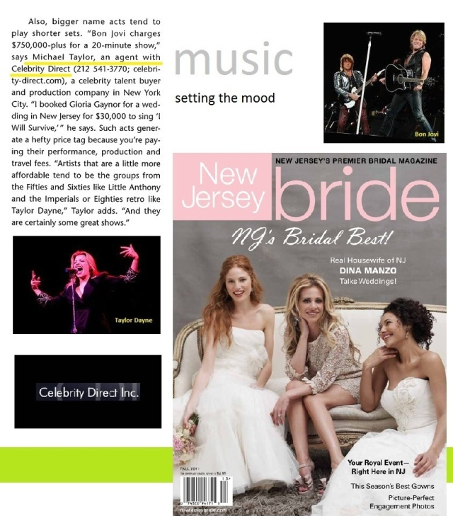 New_Jersey_Bride_Magazine