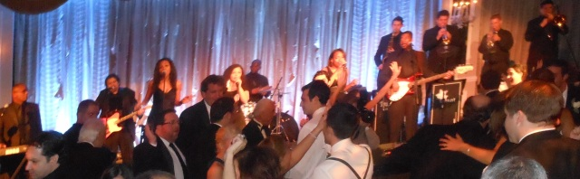Pierre-Hotel-Wedding-New-York-City-Star-Talent-Wedding-Band-Hotel-Pierre-Wedding