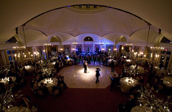 Pleasantdale Chateau  Wedding Music Band Party New Jersey