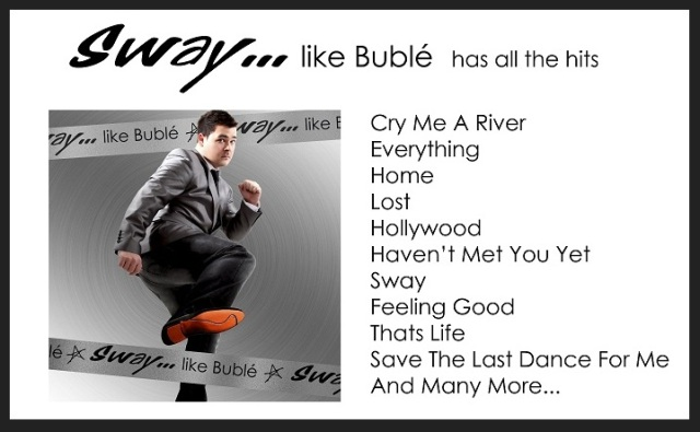 Michael-Buble-Tribute-Show-corporate-event