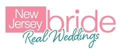 New-Jersey-Bride-Magazine