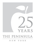 peninsula-hotel-new-york-event-2