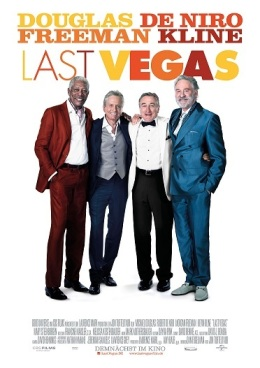 Last-Vegas-Movie