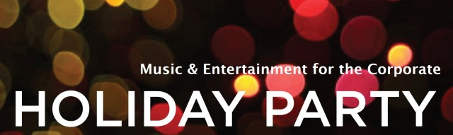 Holiday-Party-band-music-entertainment-new-york