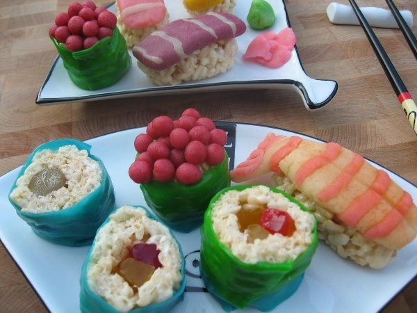 Candy-Sushi-Artist-2