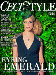 cecistyle_magazine_cover_ceci_johnson_v140_sm
