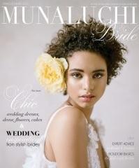 munaluchi-bride