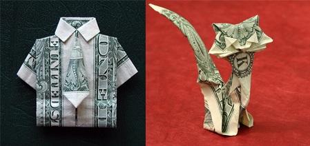 Origami-Artist-2