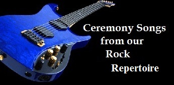 Wedding_Ceremony_Rock_Music