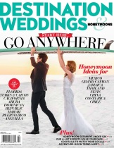 Destination-Weddings-Magazine